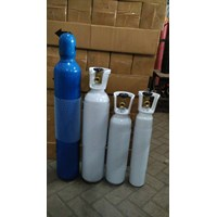 New Oxygen Tubes for Medical Size 1m3