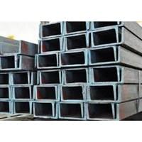 Besi Unp 380 European Size Produk Korea 1