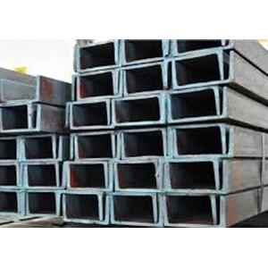 Besi Unp 380 European Size Produk Korea