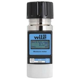 Sell Measuring Moisture Grain Moisture Meter Wile 65 From