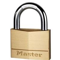 Dari Masterlock 170D Kuning Padat 0