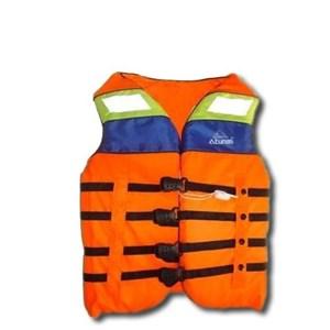 Dari Pelampung A-Tunas Life Jacket Pelampung 0