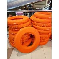 ring buoy busa