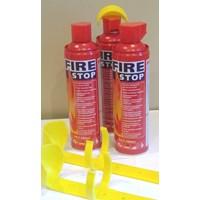fire stop alat pemadam api 1