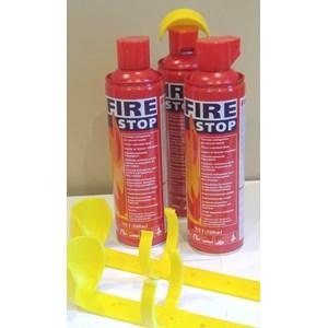 fire stop alat pemadam api