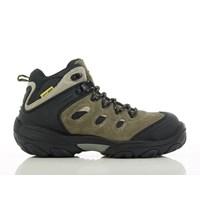 Sepatu Safety Jogger Xplore S3  1