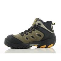 Distributor  Sepatu Safety Jogger Xplore S3  3