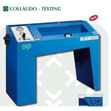 Selang Testing COLLAUDO - TESTING BC 1200 ECO