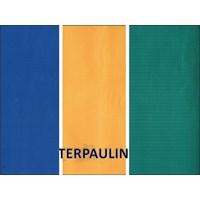 Terpaulin 1