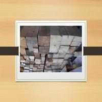 Jual Kayu Jati Belanda atau  Jati Londo atau Pine Wood Solid atau Standard