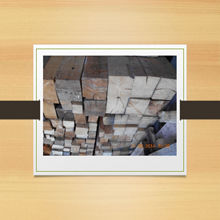 Kayu Jati Belanda atau  Jati Londo atau Pine Wood Solid atau Standard