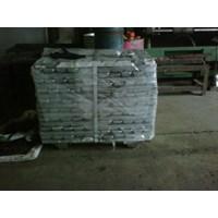 Distributor Alumunium 3