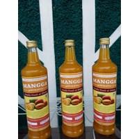 Sirup Mangga