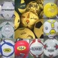 Beli Bola Sepak  4