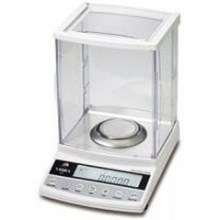 Analytical Balance Scales