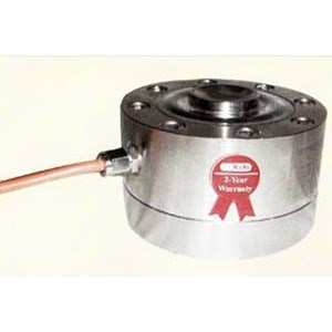 Load Cell MK CELL