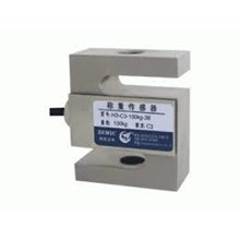 LoadCell ZEMIC H3