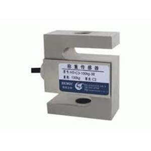 LOAD CELL Model S