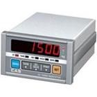 Indicator CAS CI1500A 1