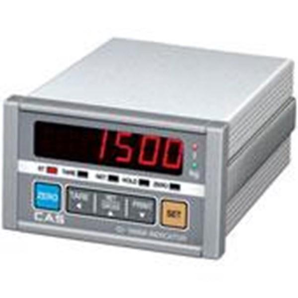 Indicator CAS CI1500A