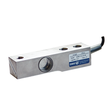 LOAD CELL ZEMIC HM8C