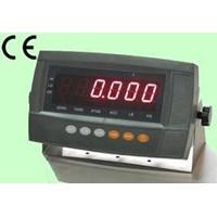 Indicator Rinstrum R320 1