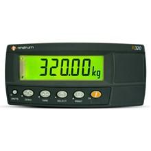 Indicator Rinstrum R320