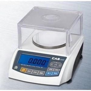 Timbangan Portable CAS MWP