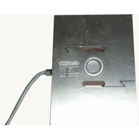 LOAD CELL MK TSX 1