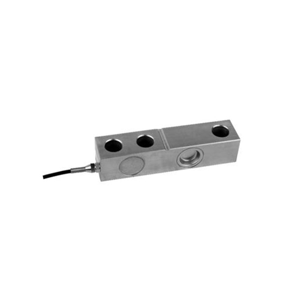 LOADCELL KELY SQB