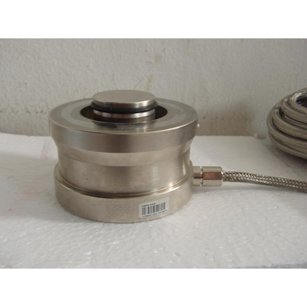 LoadCell MK CELLS RTN