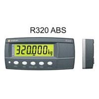 Timbangan Rinstrum R320