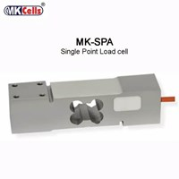 LOADCELL MKCELL SPA