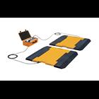 Timbangan Mobil Portable  2