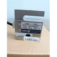 LOADCELL ZEMIC B3G