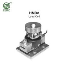 LOAD CELL ZEMIC HM9A