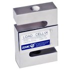 Load cell Cable ZEMIC 4