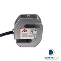 Load Cell Cable KELI PST 1