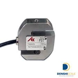 Load Cell Cable KELI PST