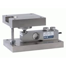 LOAD CELL KELI SB