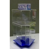 Distributor Acrylic Display 3