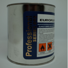 Electrical Insulating Euroflex Professional  Series 092
