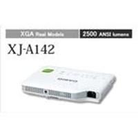 Projector CASIO XJ-A142