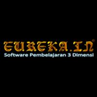 Software Designmate Eureka.In 100 Topik Bilingual Untuk SMP