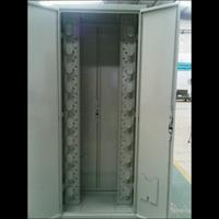 Jual Cabinet 2