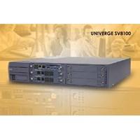 Pabx Nec Panasonic Transtel 1