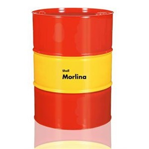Morlina S2 B 150