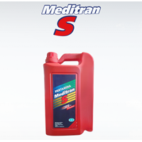 Meditran S Sae 10W 30 40 50