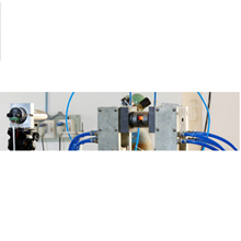 Pyrometer Calibration