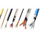 Kabel Termokopel 2